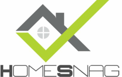 HomeSnag - The new-build home snagging company